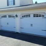 Garage Door Repairs Bel Air